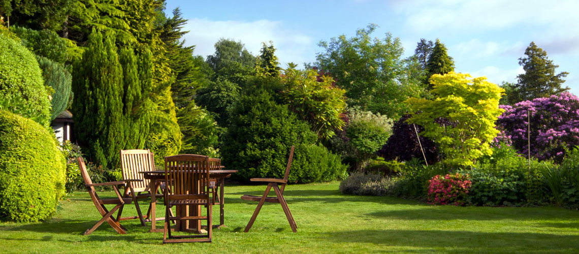 Header Garten Tisch Stuhl 142951 Garten Ratgeber