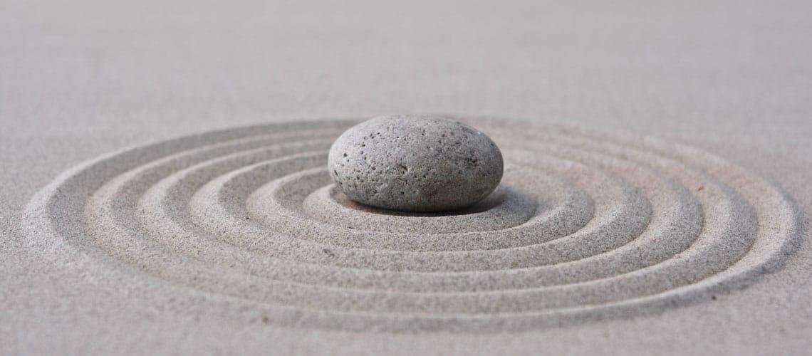 header stein sand japan 219357 garten ratgeber. Black Bedroom Furniture Sets. Home Design Ideas