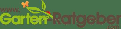Garten-Ratgeber.com